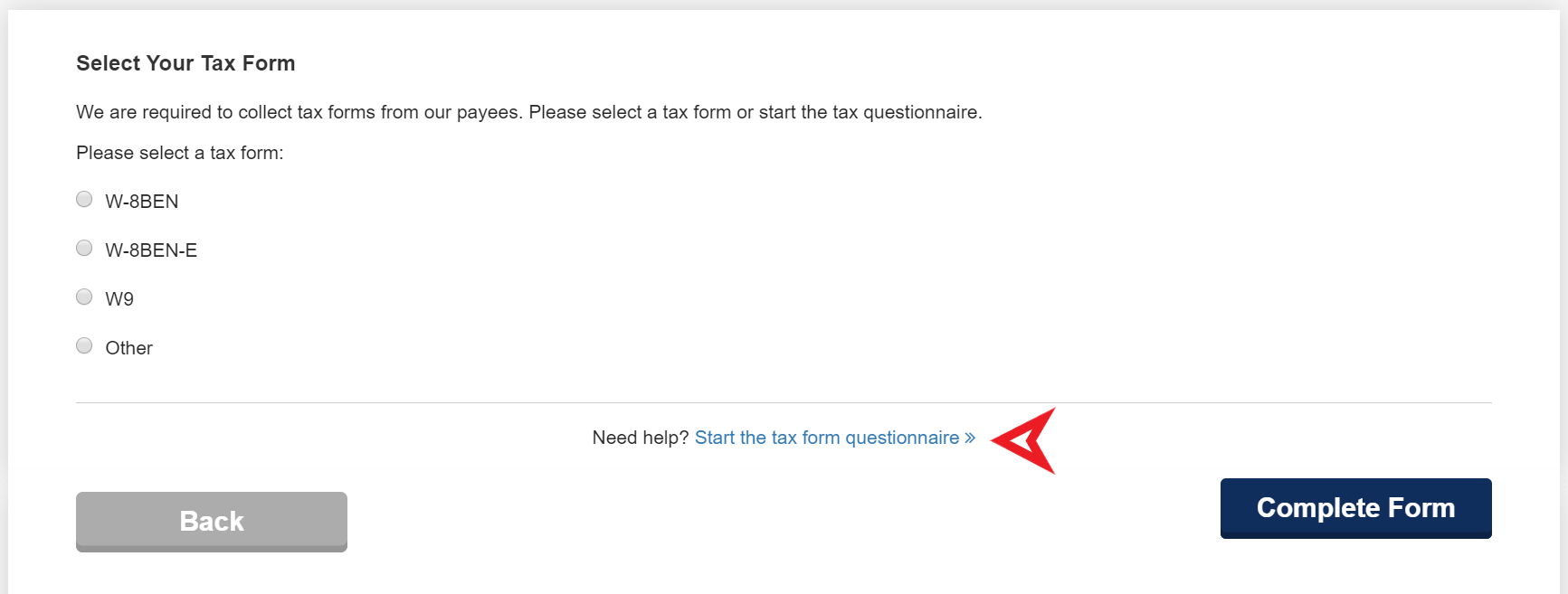 Tax_Form_Questionnaire_arrow_-_Copy.png