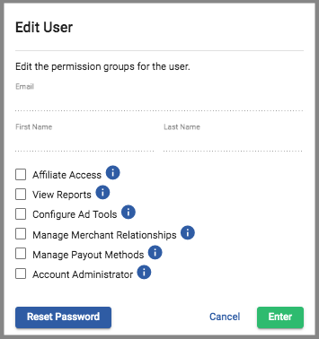 Creating_and_Managing_Users_for_Affiliate_Accounts_SCREENSHOT_TWO.png